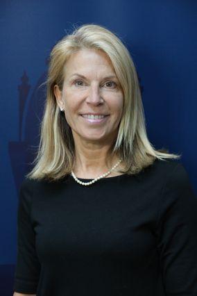 Board Of Directors Alumni Association West Virginia