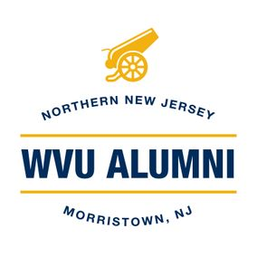 Northern New Jersey Chapter Spirit Mark