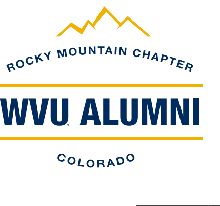 Rocky Mountain Chapter Logo