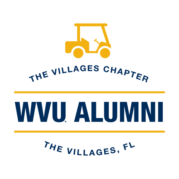The Villages Chapter Logo