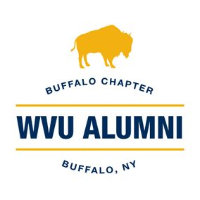 Buffalo Chapter Spirit Mark