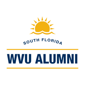 SF Mountaineers Chapter Logo