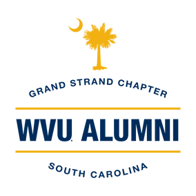 Grand Stand Chapter Logo