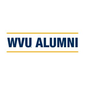 WVU Alumni Chapter Placeholder Logo