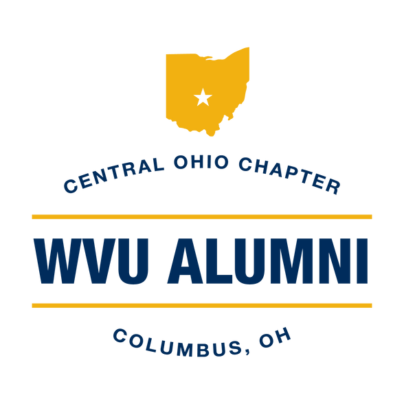 Central Ohio Chapter Logo