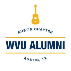 Chapters by State | Alumni Association | West Virginia
