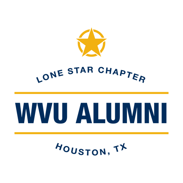 Lone Star chapter logo