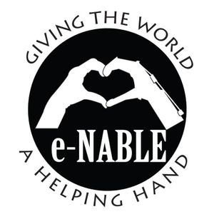logo of enable