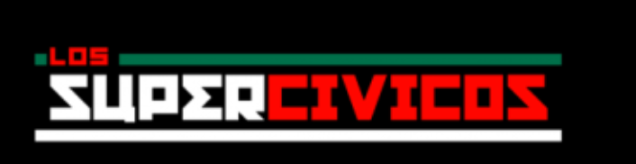 Logo of Super Civicos