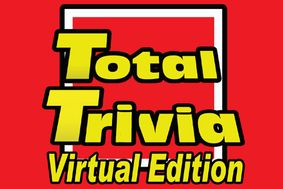 Total Trivia Virtual Edition