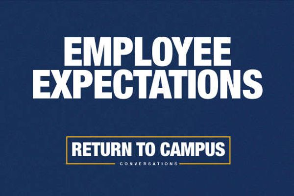 graphic for Employee Exceptions
