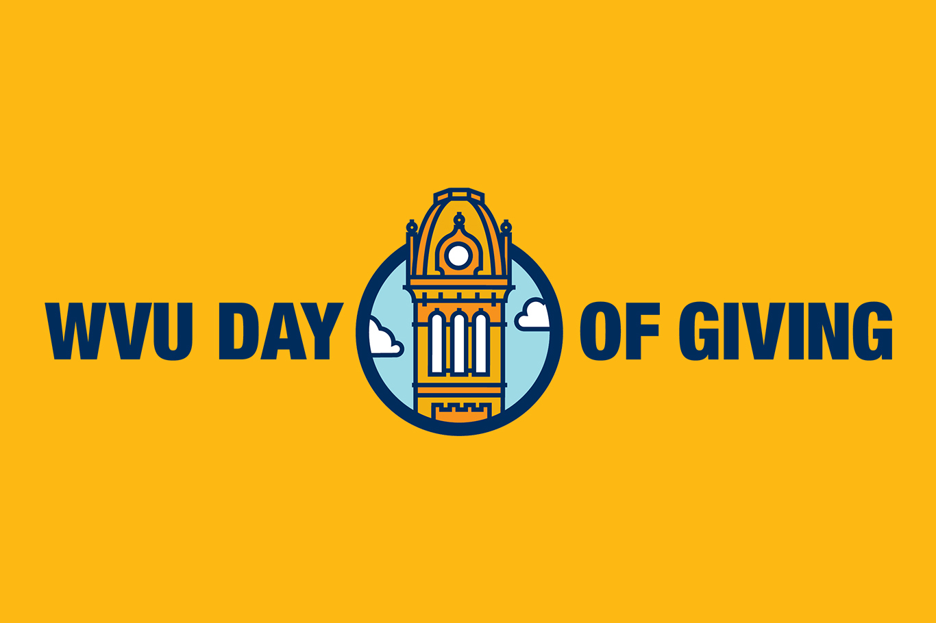 Wvu Calendar 2021 WVU Day of Giving moves to March | WVU Today | West Virginia