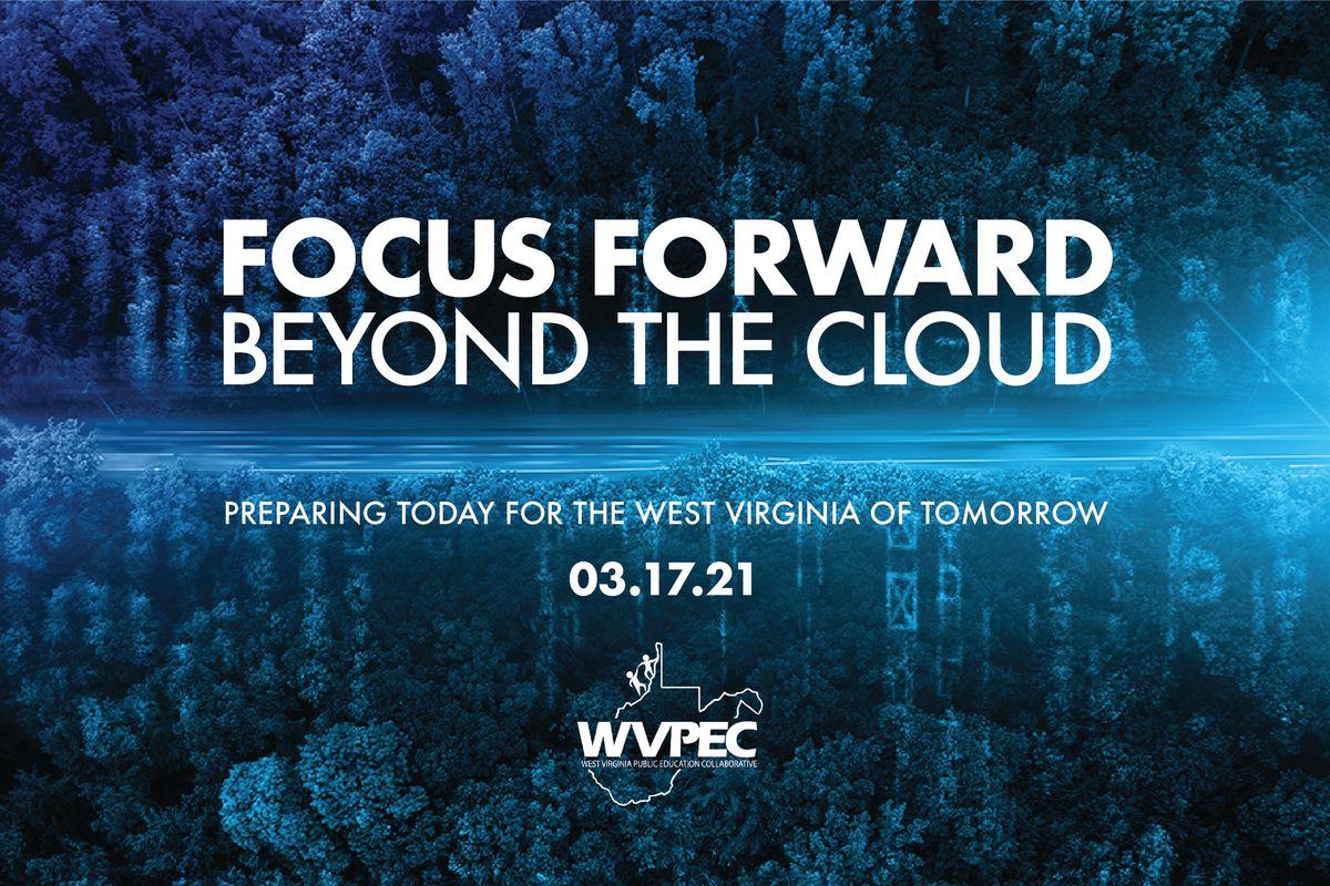 Focus Forward Beyond the Cloud