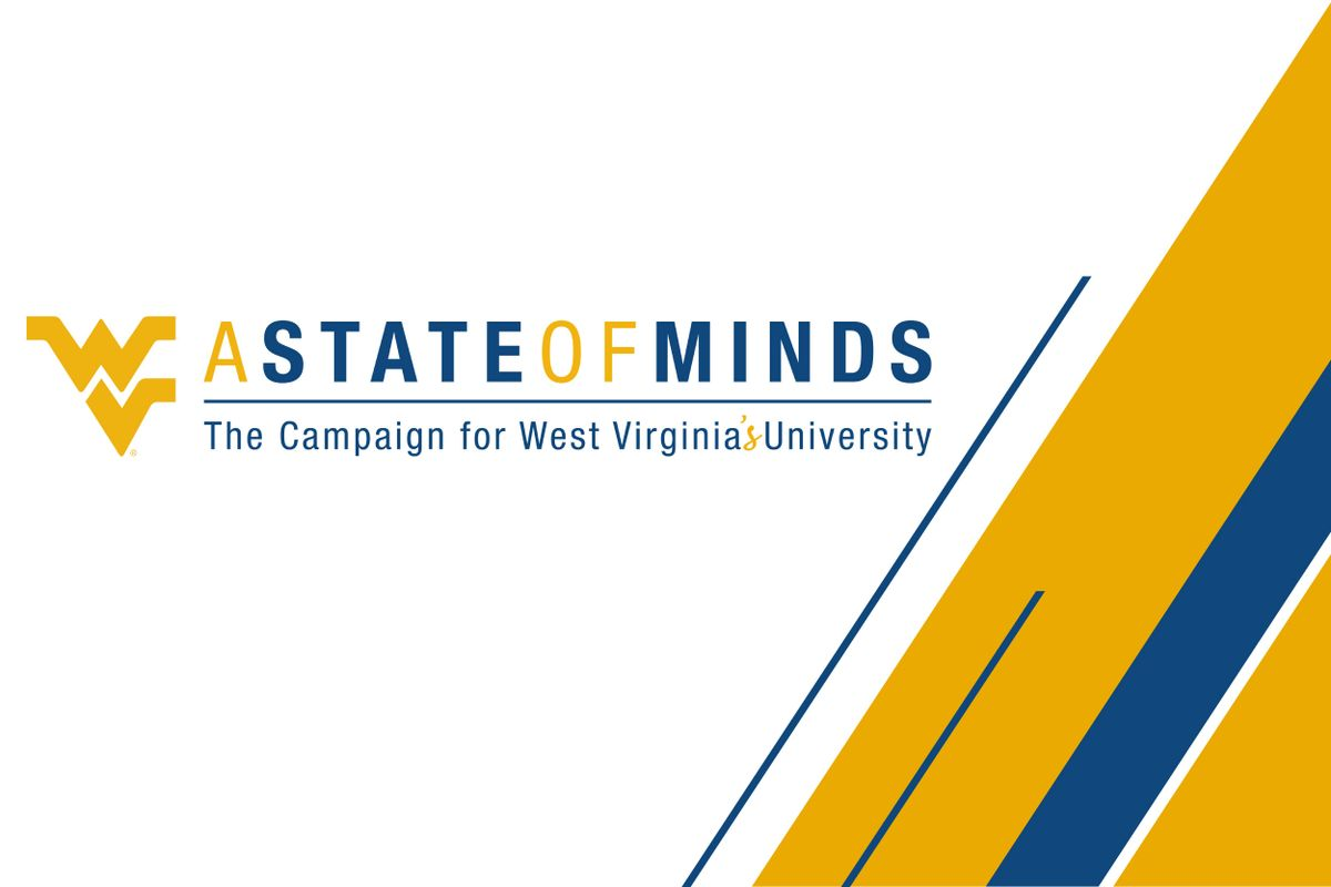 State of Minds Campaign logo