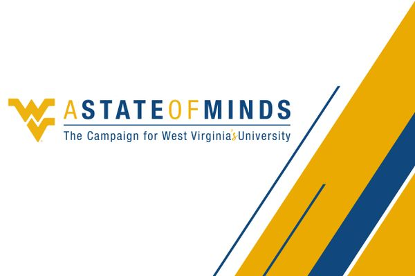 A State of Minds graphic