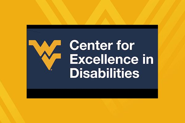 Center for Excellence in Disabilities