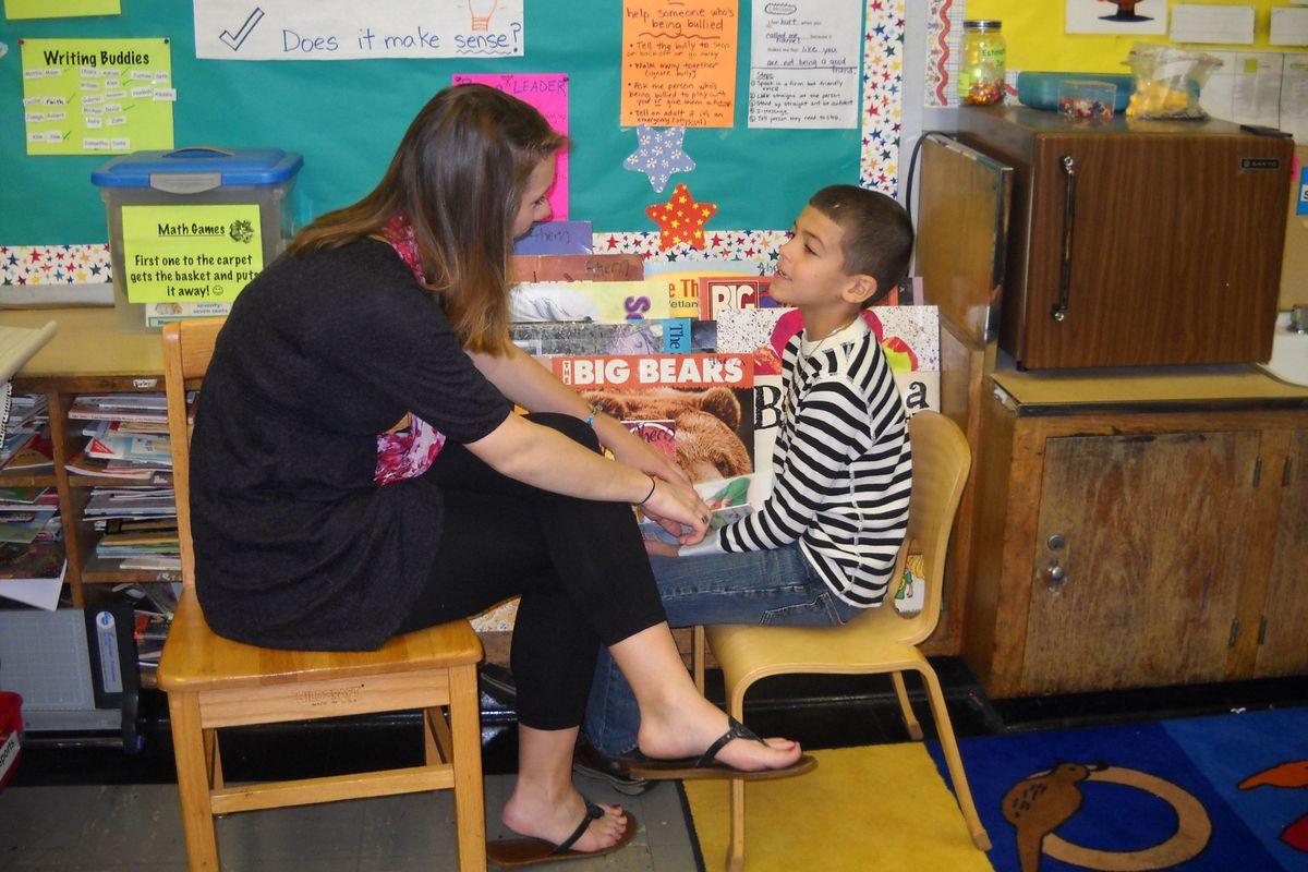 Teacher assessment.sp.featuer