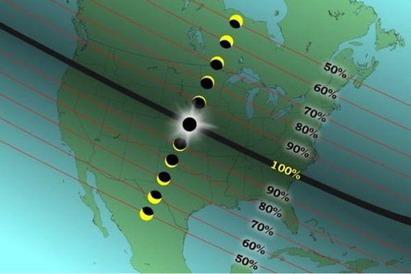 GreatAmericnEclipse.feature