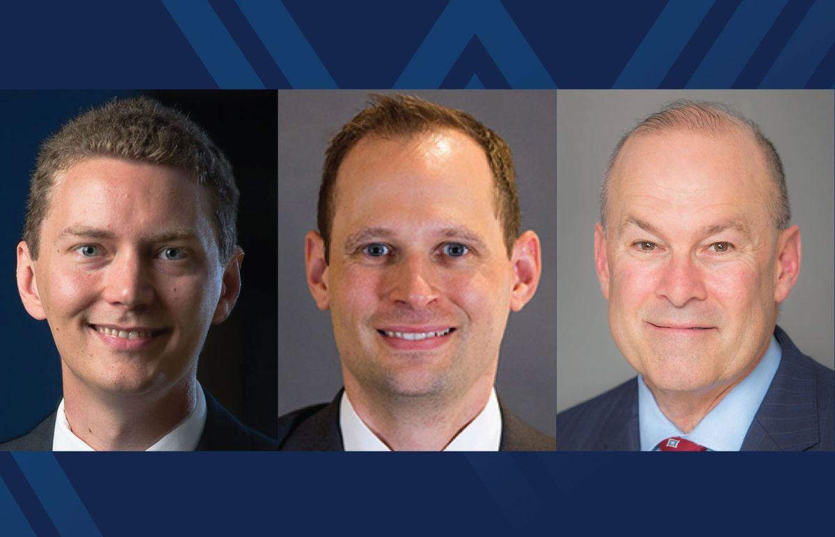 Deskins, Haeder, Marsh.feature