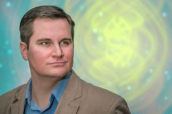 WVU professor and astrophysicist to address December graduates