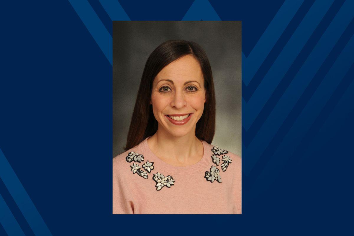 Gina Baugh, Pharm.D.