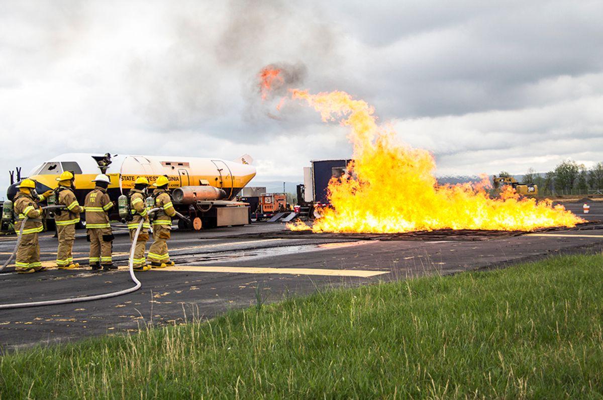 Extension.FirefighterSchool.feature