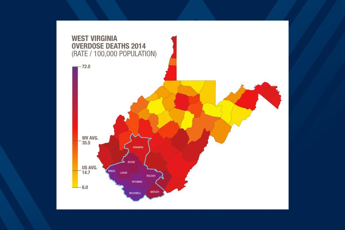Opioid heat map.feature
