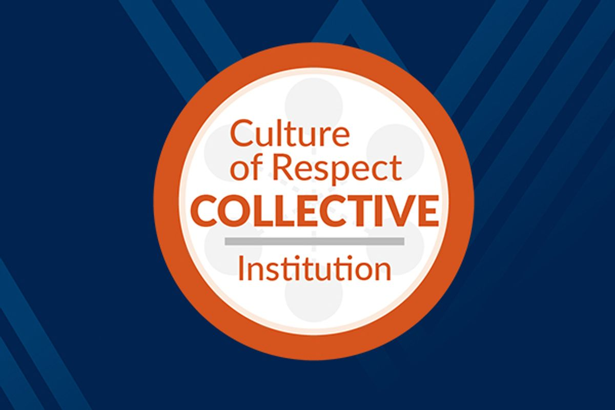 Culture of Respect Collective Institution