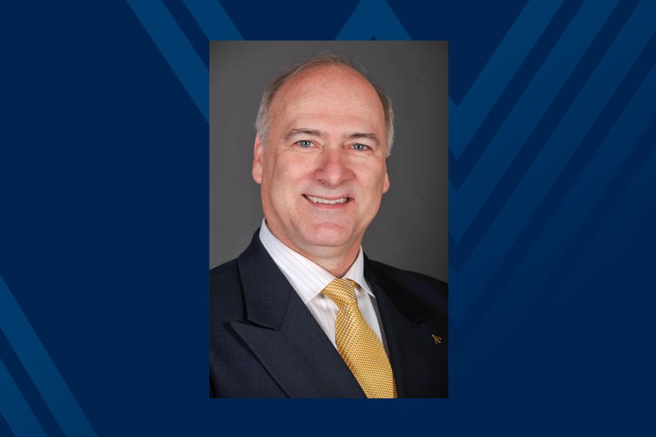 No thumbnail image for this story