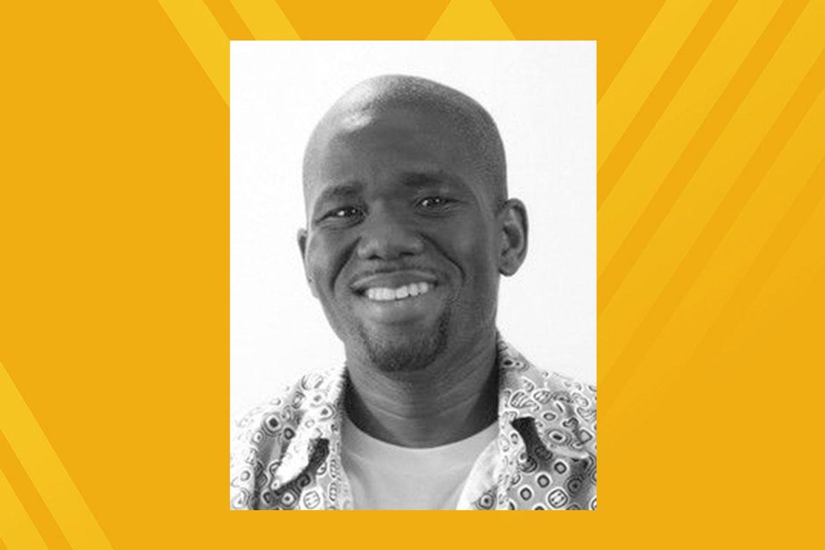 Kofi.Opoku.feature