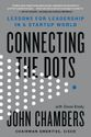 Connecting the Dots book cover