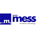 Grupo Mess: all about metrology