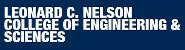 Leonard C. Nelson College of Engineering & Sciences