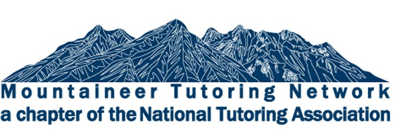 """Mountaineer Tutoring Network: a chapter of the National Tutoring Association"""