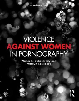 Violence Against Women in Pornography 2016