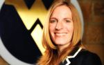 erin-photo-news