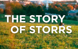 The Story of Storrs