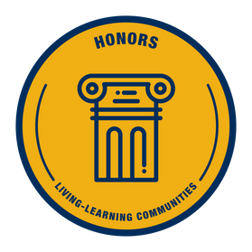 Honors Living Learning Communities