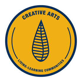 Creative Arts Living-Learning Communities