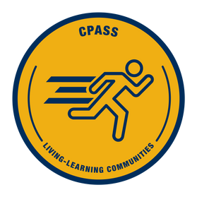 CPASS Living Learning Communities