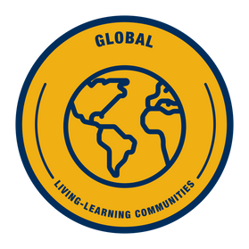 Global Living Learning Communities