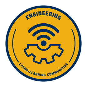Engineering Living Learning Communities