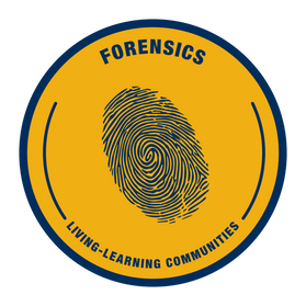Forensics Living Learning Communities