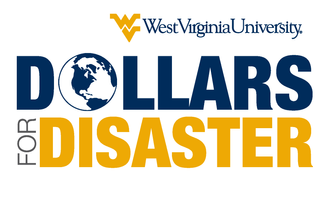 Dollars for Disaster