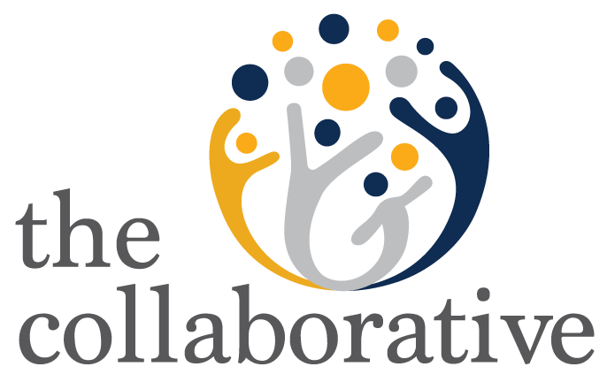 Collaborative Logo