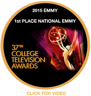 National Emmy