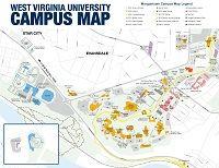 200x154?cb=1522506184 Sas Campus Building Map on sas building t, sas office locations, sas special forces, sas headquarters cary, sas institute address, nsc railroad map, upenn map, sas building ncsu, sas world headquarters,