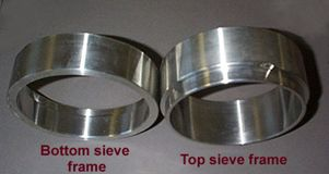 smooth stainless steel pipe