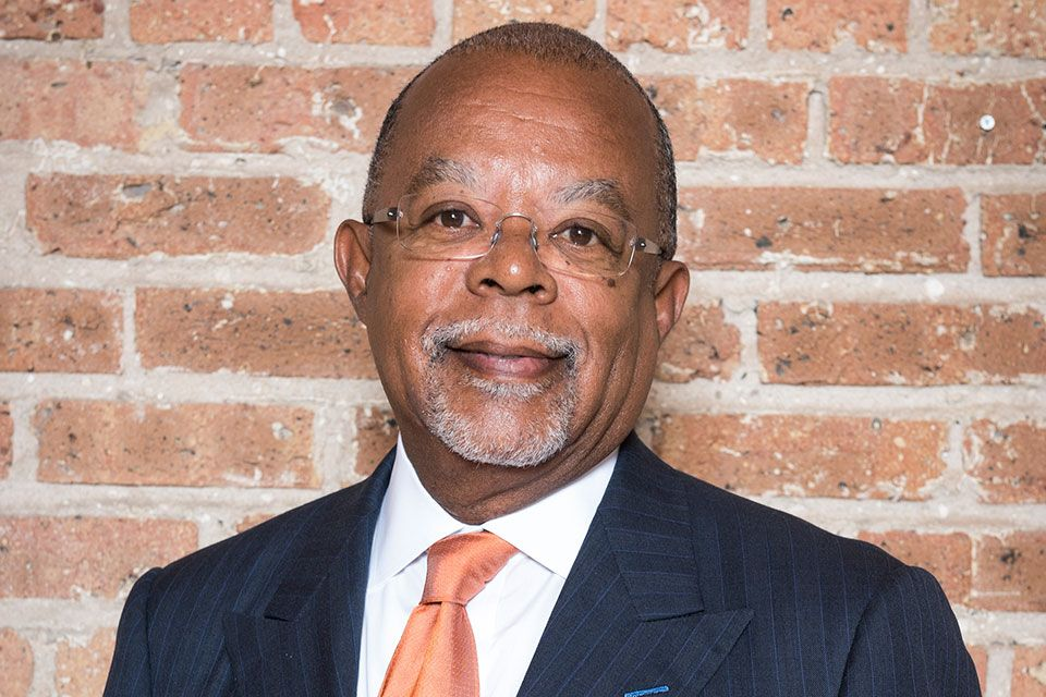 essay of henry louis gates jr Henry louis gates, jr lecture amiri baraka, father of the black arts movement, in his seminal collection of essays entitled home (1966).