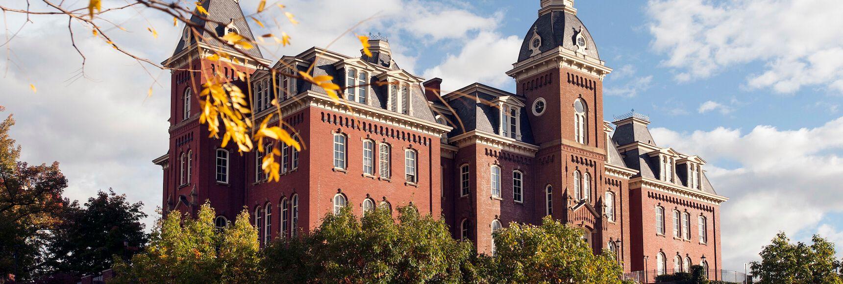 Documents | Virginia College